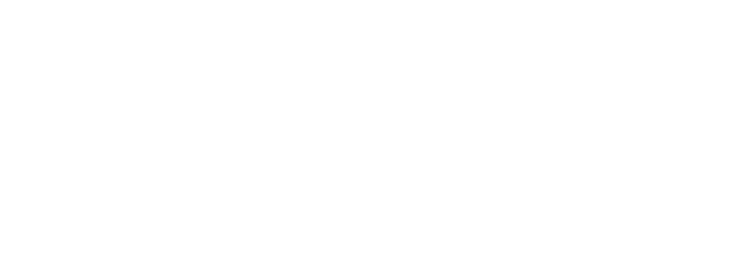 Research Unit Active and Assisted Living