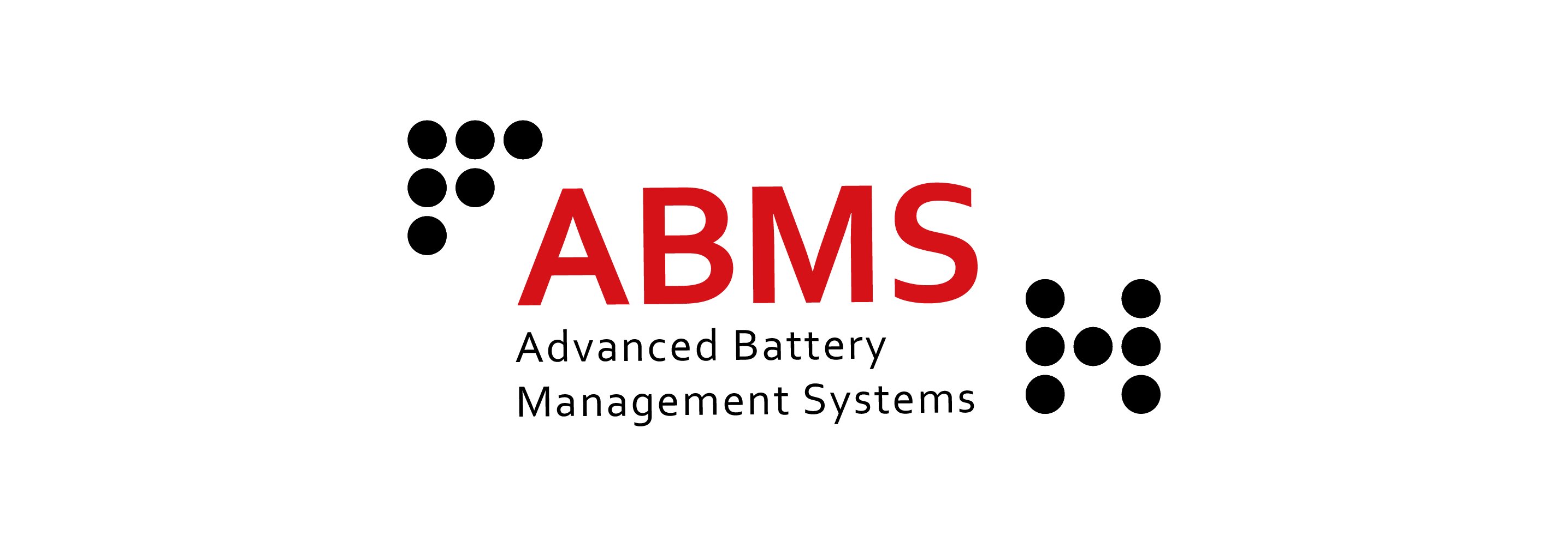 Advanced Battery Management Systems