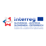 interreg_si_at_sl_de