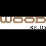 woodkplus