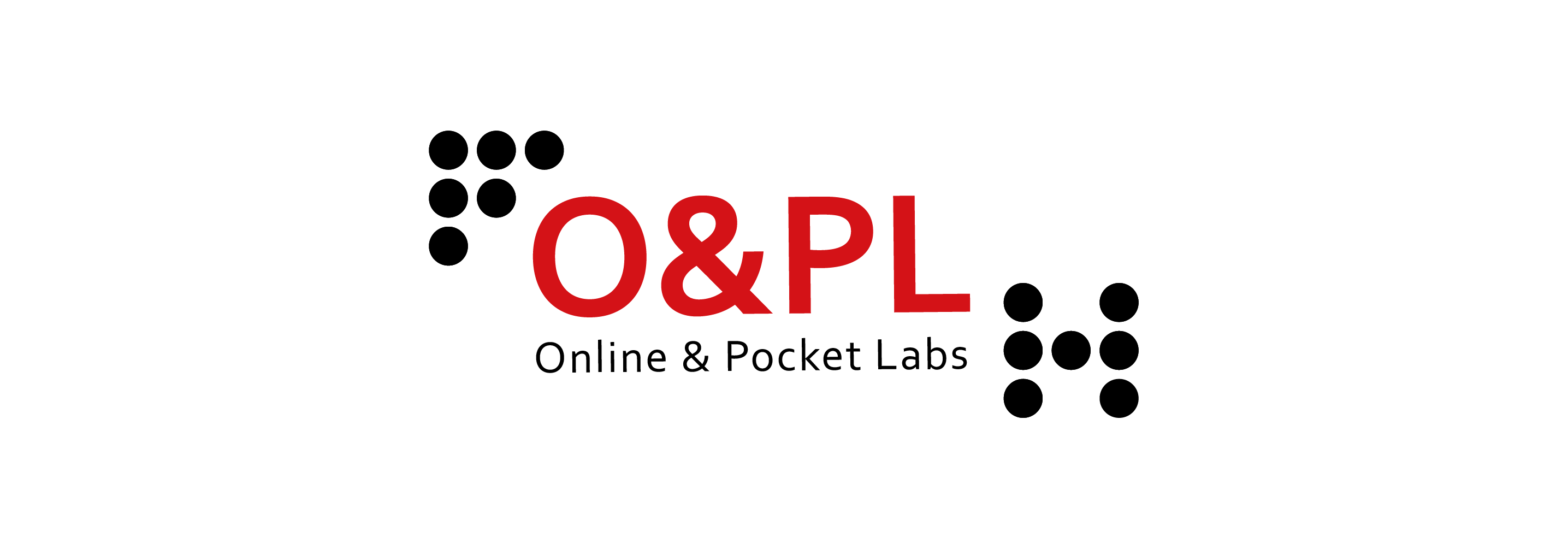 Online & Pocket Labs