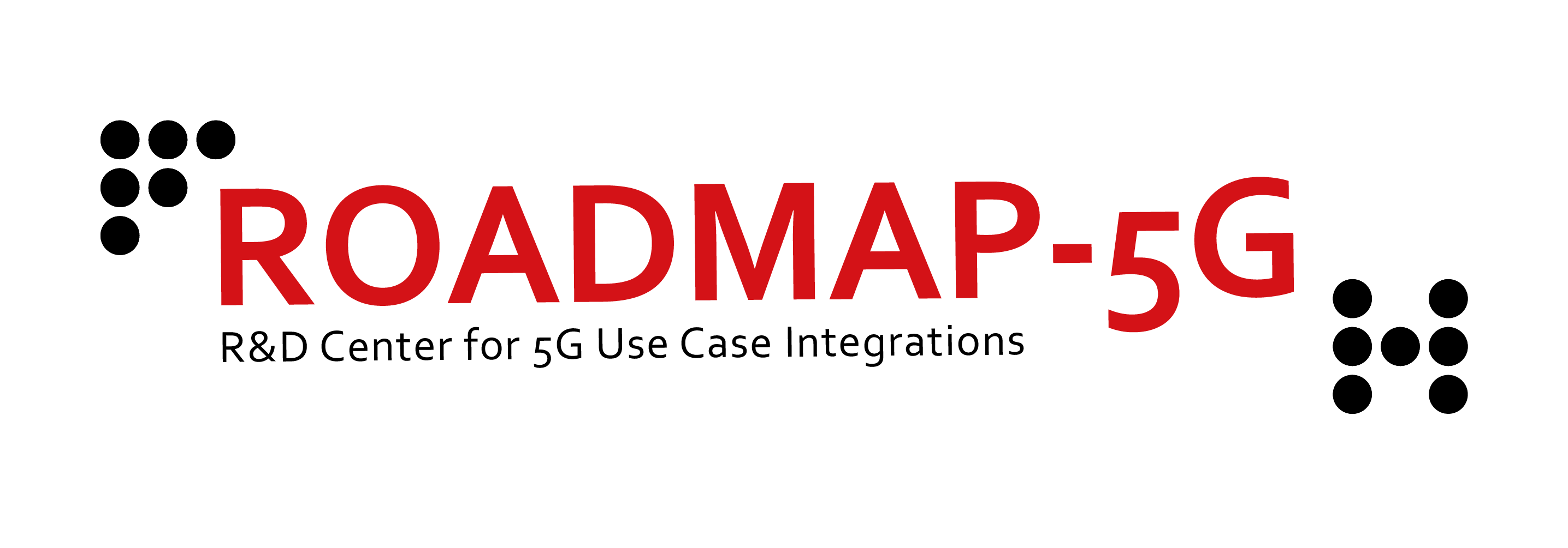 ROADMAP-5G