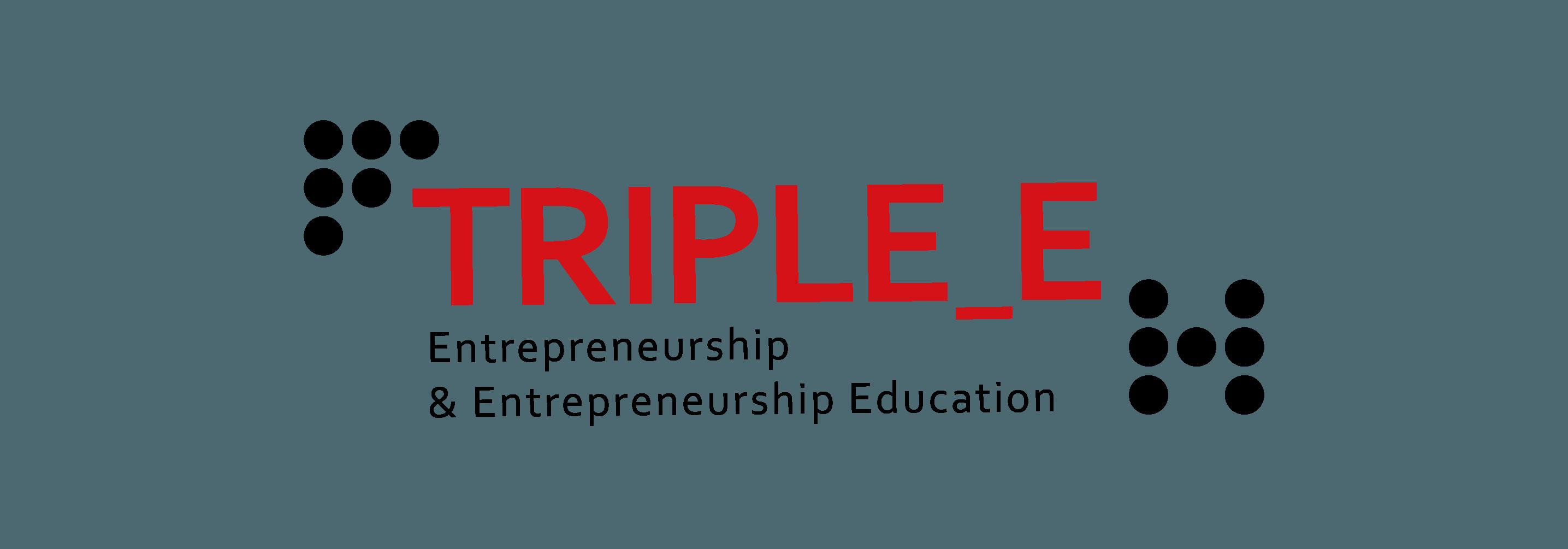 Triple_E